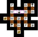 U4-Covetous-L4.png