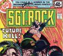 Sgt. Rock Vol 1 325
