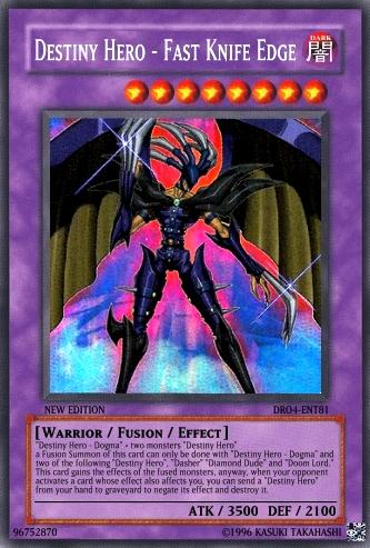 yu gi oh king of games decks for mobile