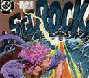 Sgt. Rock Vol 1 393