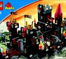 4785 Black Castle