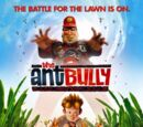 Ant Bully: Las aventuras de Lucas