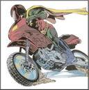 7364-batcycle 400.jpg