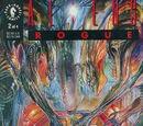 Aliens: Rogue Vol 1 2