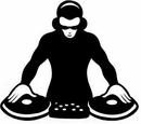 Música asiática