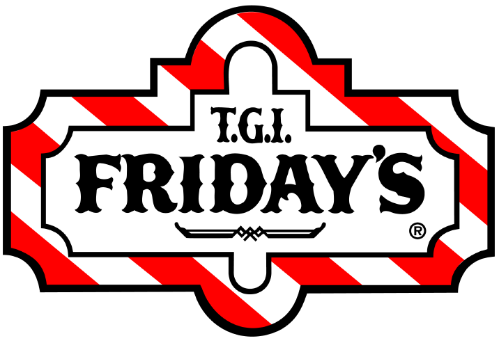 Visit TGI Fridays near you at Main St in Buffalo, NY to find great food and amazing drinks, from burgers to steak, beer to cocktailsLocation: Main St, Buffalo, , NY.