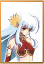 Runa the Fairy Runa