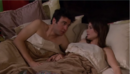 Benefits - ted and robin in bed.png