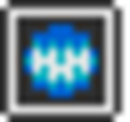 MMXT1-Icon-RollingShield-V2.png