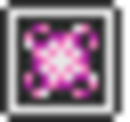 MMXT1-Icon-ElectricSpark-V2.png