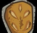 Pan de Amakna