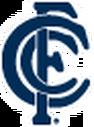 2010 Logo Carlton-Football.png