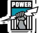 2010 Logo Port Adelaide.png
