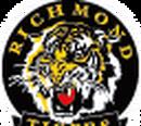 Images : Richmond