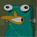 Platypus monster avatar.png