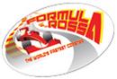 Formula Rossa logo.png