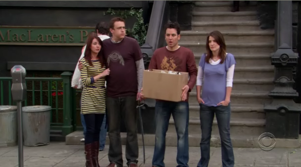 Watch friends season 1 episode 2 cucirca / Download bleach