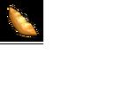 Pan de copos de avena aurífera
