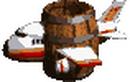 DKC Sprite Flugfass.png