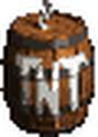 DKC Sprite TNT-Fass.png