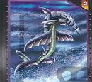 Megarus (Card)