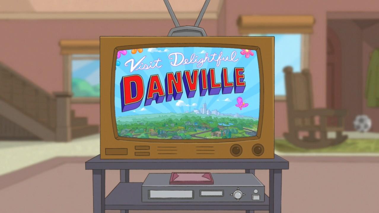 Visit_Delightful_Danville.jpg
