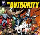 The Authority Vol 4 27