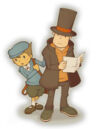 ArtWork de Layton y Luke.jpg