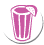 Fruit Smoothie (collection)-icon