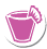 Island Punch (collection)-icon