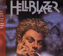 Hellblazer issue 63
