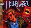 Hellblazer issue 66