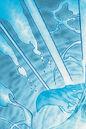 Green Lantern Vol 4 58 Textless.jpg