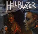 Hellblazer issue 80