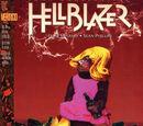 Hellblazer issue 84