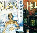Hellblazer issue 100