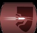 Перки Modern Warfare 2
