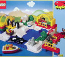 2670 Water Park