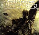 Hellblazer issue 231