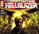 Hellblazer issue 232