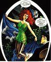 Poison Ivy Batman of Arkham 001.jpg
