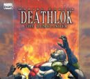 Deathlok Vol 4 6