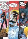 Alexander Summers (Earth-295) from X-Men Omega Vol 1 1 0001.jpg