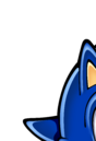 Sonic Art Assets DVD - Sonic The Hedgehog - 11.png