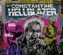 Hellblazer issue 245