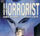 The Horrorist