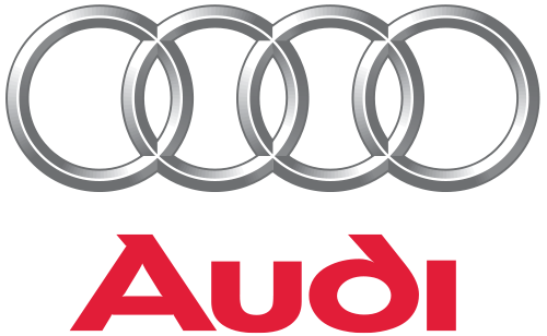 Image Old Audi Logo Png Logopedia The Logo And