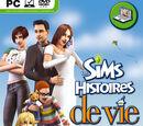 Les Sims Histoires