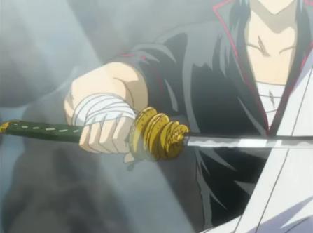 Place Of Death- Edward vs Akihito Murata-tetsuko_sword