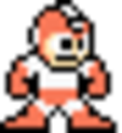 MM5-ChargeKick-Sprite.png